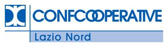 ConfCooperative Lazio Nord