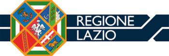 Regione Lazio – Comunicazione sulla gestione delle segnalazioni durante il periodo di emergenza epidermiologica da COVID-19